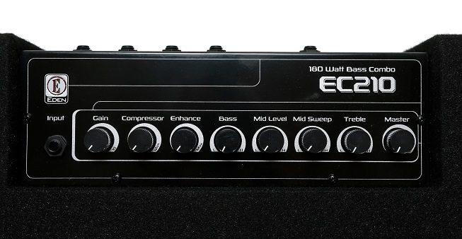 Eden Ec210