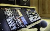 Studio outboard 4